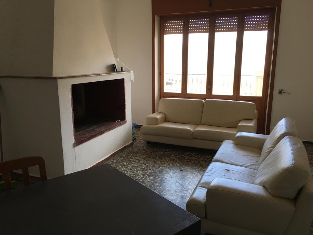 Affitti Salento - appartamento cinque o più locali - cod. A34