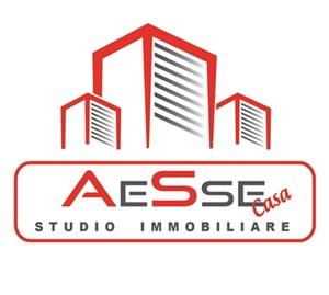 Aessecasa.com - Vendite immobiliari Salento